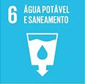 Água limpa e saneamento