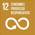 Consumo e produção responsáveis